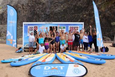 III-PIDA-Kayak-y-paddle-surf-2