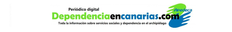 Dependencia en Canarias